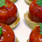 aspic-tomates