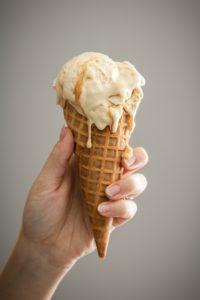 cómo vender tus helados este verano
